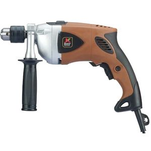 JK POWER TOOLS - IMPACT DRILL (JKID13PRO)