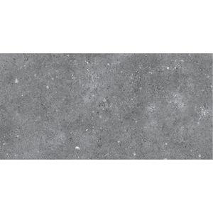 KAJARIA DIGITAL WALL TILES: 400X800 - LONDON, grey dark