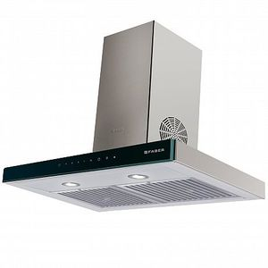 FABER KITCHEN CHIMNEY - STILUX, 60 cm