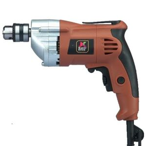 JK POWER TOOLS - ROTARY DRILL (JKED10PRO)