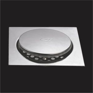AQUANT FLOOR TRAPS - 1481 POP UP FLOOR TRAP