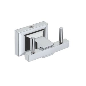 CERA ALLIED PRODUCTS - F5002108 ROBE HOOK