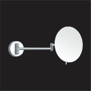 AQUANT BRASS MIRRORS - 1471