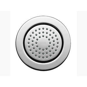 KOHLER WATERTILES SERIES - K-8014IN-CP 54 NOZZLE ROUND BODYSPRAY