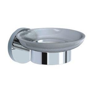 JAQUAR BATH ACCESSORIES CONTINENTAL SERIES - ACN-1131N SOAP DISH HOLDER