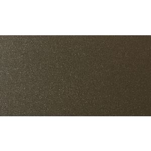ALUDECOR ACP PANELS SAND SERIES (SHEET SIZE 8 ft x 4 ft) - MULTANI MAGIC(SD6009), grade al45