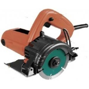 JK POWER TOOLS - MARBLE CUTTER (JKEC4)