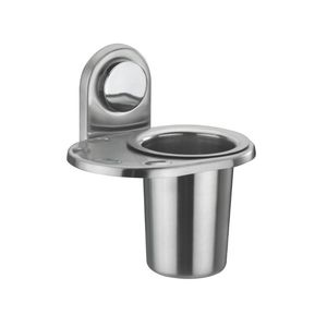 CERA ALLIED PRODUCTS - F5003107 TUMBLER HOLDER