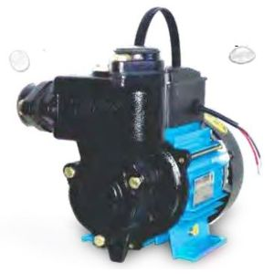 KIRLOSKAR WATER PUMPS - POPULAR (1.02 HP)