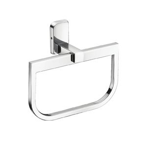 EVER NEW BATH ACCESSORIES ROLEX SERIES - 1902 TOWEL RING
