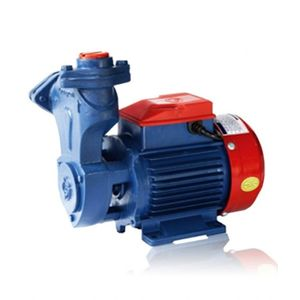 CROMPTON WATER PUMPS - MINI SAMUDRA II (0.5 HP)