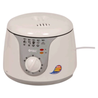 Orbit DF-2000 2 L Electric Deep Fryer