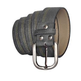 Stylox Grey Belt[ STX247, 32
