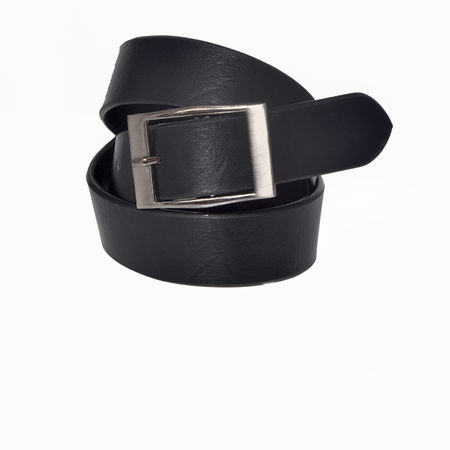Stylox Black Belt[ STX241, 28