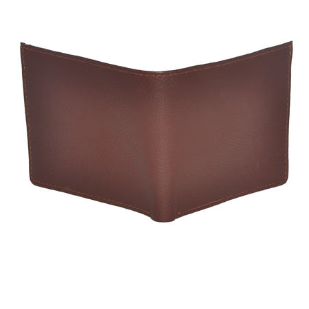 Stylox Brown Wallet[ STX111