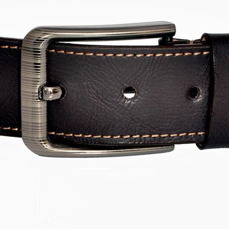 Stylox Black Belt[ STX242, 32