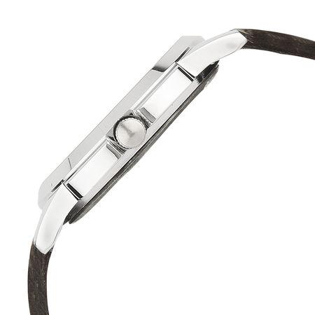 Stylox Multi Color Dial Stylish Watch(STX115)
