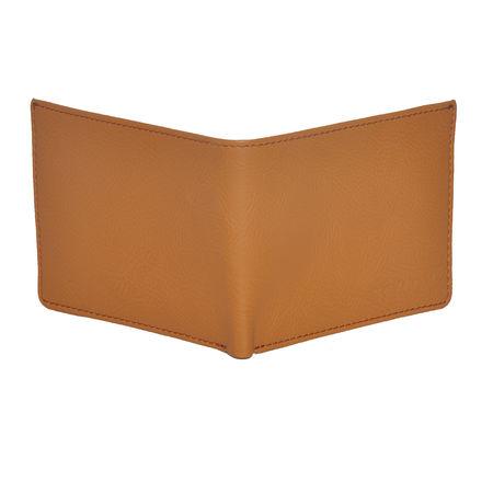 Stylox Beige Wallet[ STX108
