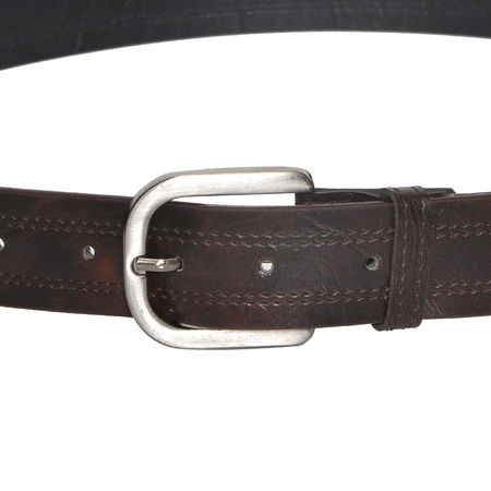 Stylox Brown Belt[ STX245, 38