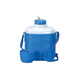 kool lancer 2000 - Milton - Insulated Plastic - School Bottle