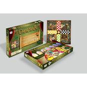 Chausar Board Games Fun Board Games For Kids