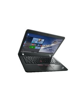 Lenovo Thinkpad E460 (20EUA02CIG) Laptop (Core i5 5th Gen/4 GB/1 TB/Win 10),  silver