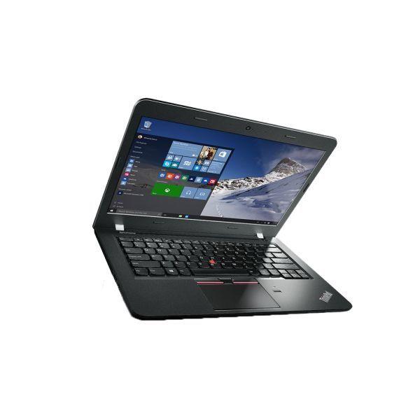 Lenovo Thinkpad E460 (20EUA02CIG) Laptop (Core i5 5th Gen/4 GB/1 TB/Win 10),  silver