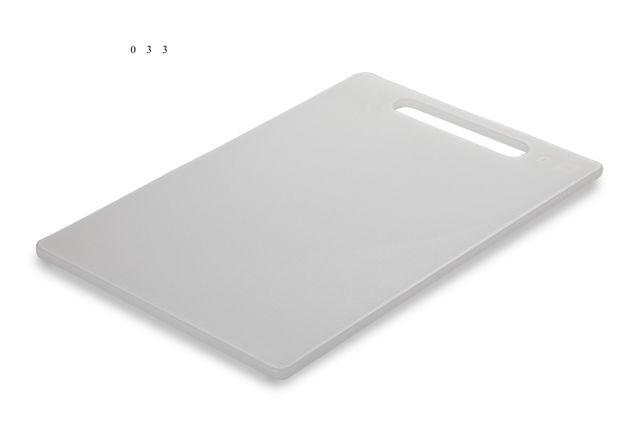 Chopping Board, 33.6Cm,  blue