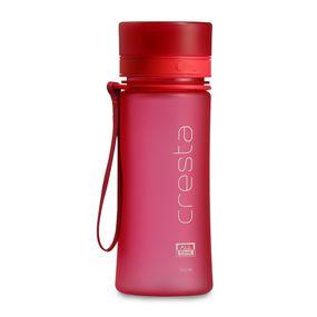 Cresta Sports Outdoor Polycarbonate Water Bottle,  pink, 500 ml