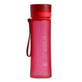 Cresta Sports Outdoor Polycarbonate Water Bottle, 700 ml,  pink