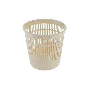 Tidy Basket, 6500 ml,  granite