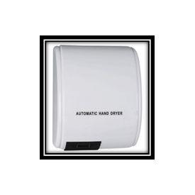 ABS Hand Dryer - Sleek (Model No WH205)