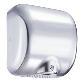High Speed Hand Dryer (Mode No WH201)