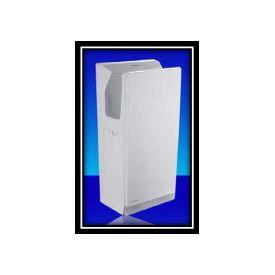 Jet Hand dryer (Model No WH204)