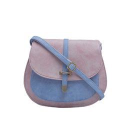 ESBEDA LADIES SLING BAG AS03122017,  l pink-l blue