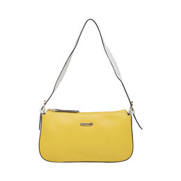 ESBEDA Ladies Handbag AS06052017,  yellow