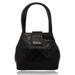 ESBEDA HANDBAG 8171002,  black