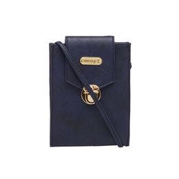 ESBEDA LADIES SLING BAG WA30082017,  d blue