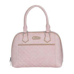 ESBEDA Ladies Handbag SH200716,  l pink