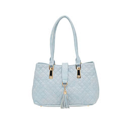 ESBEDA LADIES HANDBAG SH18082017,  l blue