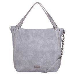 ESBEDA LADIES TOTEBAG L3961,  l-blue
