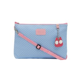 ESBEDA SLING BAG 002-A,  blue a