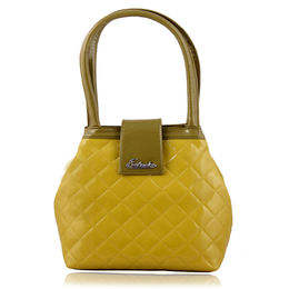 ESBEDA HANDBAG 8171002,  green