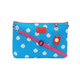 ESBEDA SLING BAG 004-0717,  l blue