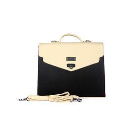 ESBEDA SLING BAG - KA280616,  black, one size