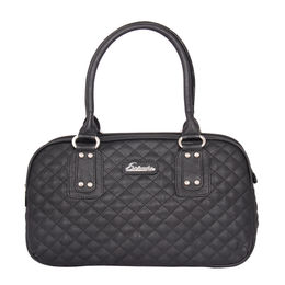 ESBEDA HANDBAG 8111009,  black