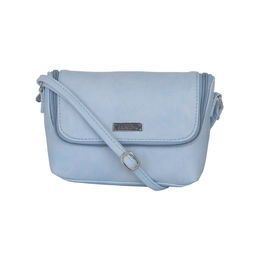 ESBEDA Ladies Sling Bag SH300716,  l blue