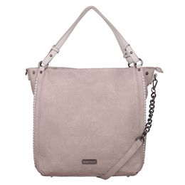 ESBEDA LADIES TOTEBAG L3961,  khaki