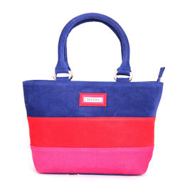 ESBEDA HANDBAG 8101006,  blue
