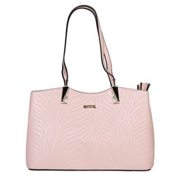 ESBEDA Ladies Hand Bag 17708-2,  pink